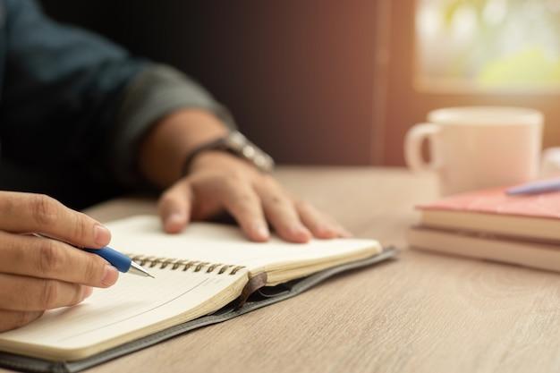 Imagini pentru writing in notebook