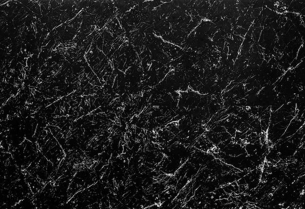 Marble background Free Photo