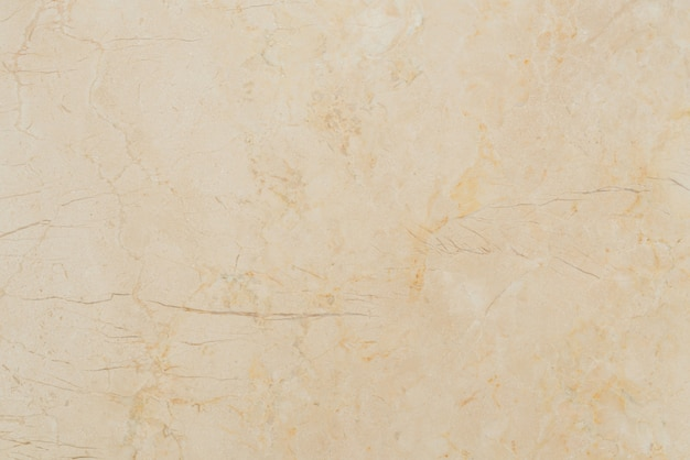 Marble Brown Patterned Texture Background In Natural