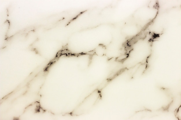 Marble close-up texture, background, natural pattern Premium Photo