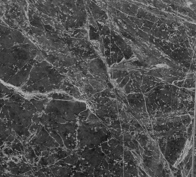 Marble dark gray wall photo free download for Marmol gris y blanco