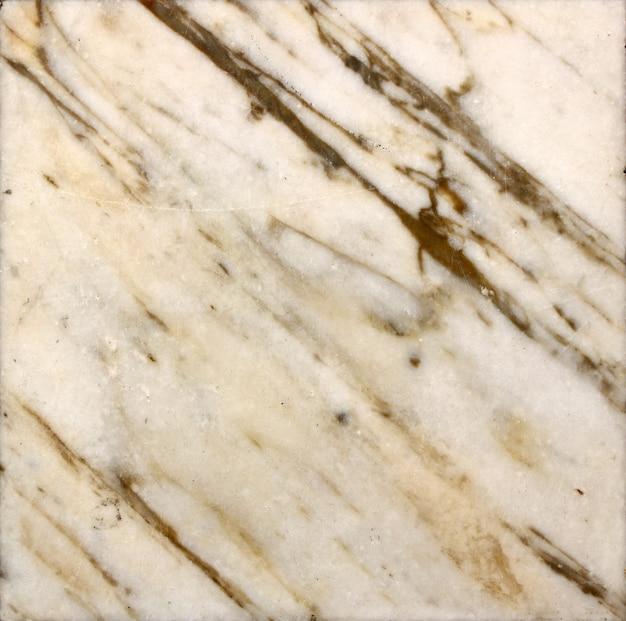 Marble natural background Premium Photo
