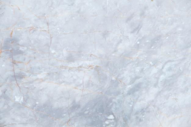 Мраморный узор текстуры фона, красочные мраморные текстуры с естественным рисунком Premium Фотографии