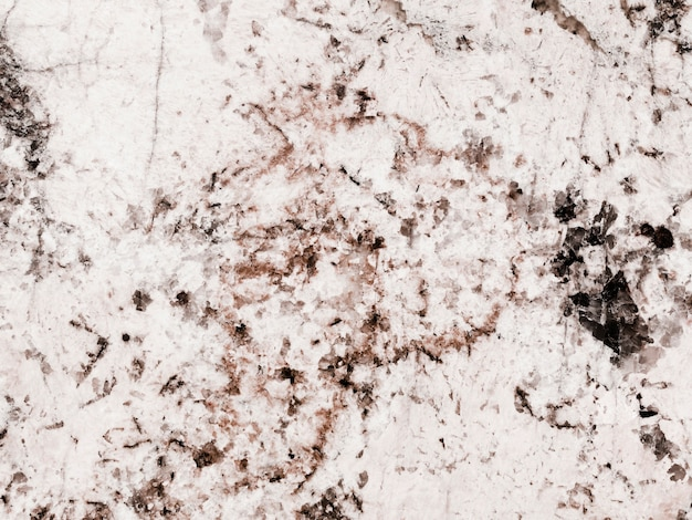Marble pattern of texture background Free Photo