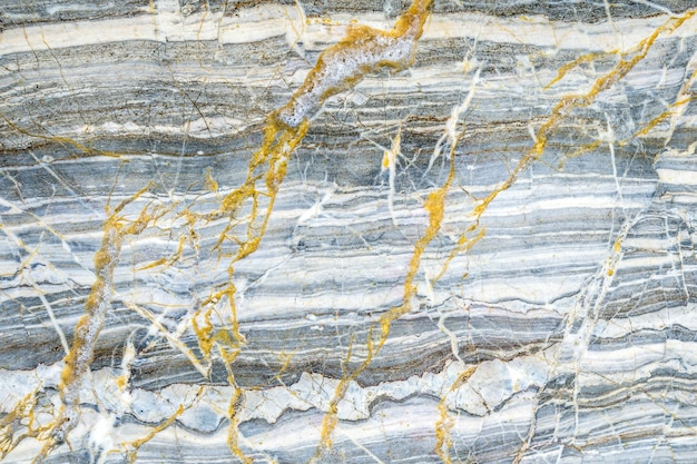 Marble patterned background texture