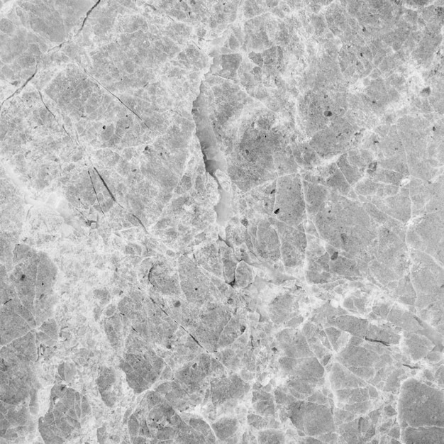 Marble patterned texture background. surface of the marble with monchrome Premium Photo
