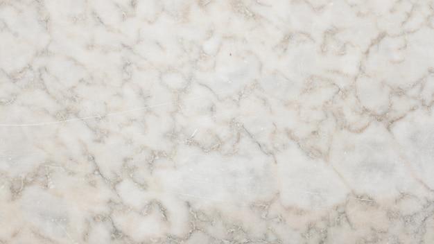 Мраморный каменный фон Бесплатные Фотографии