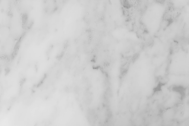 Marble texture background pattern Free Photo