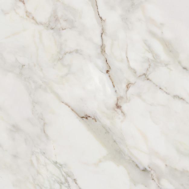 高解像度の大理石のテクスチャ背景、イタリアの大理石のスラブ、セラミックデジタル壁用の磨かれた天然大理石、床とガラス化されたデジタルタイル、自然な背景、磨かれた大理石のタイルのデザイン Premium写真