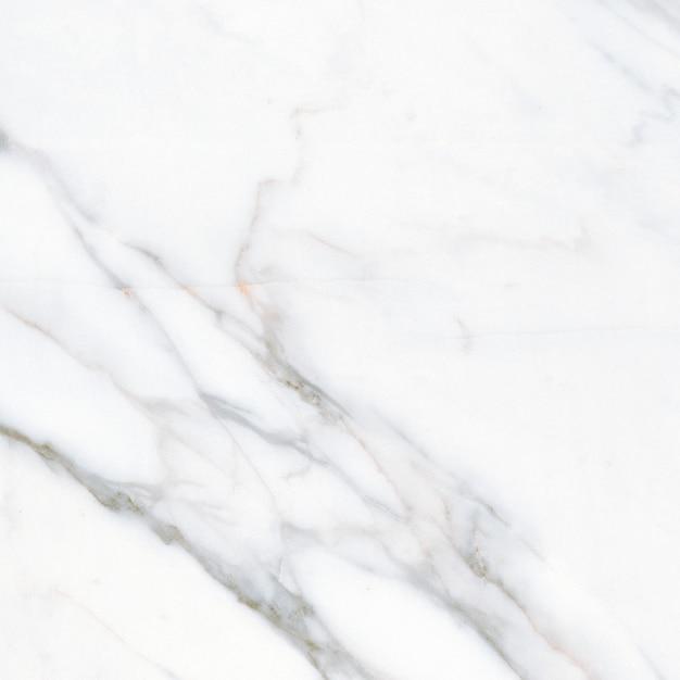 Мраморный фон текстуры с высоким разрешением, итальянская мраморная плита, полированный натуральный мрамор для керамической цифровой стены, пола и керамической цифровой плитки, естественный фон, дизайн полированной мраморной плитки Premium Фотографии