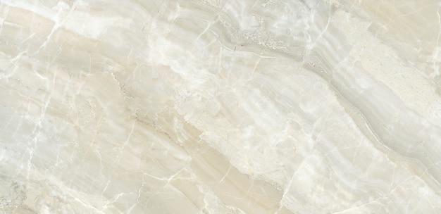 Мраморная текстура фон с высоким разрешением Premium Фотографии