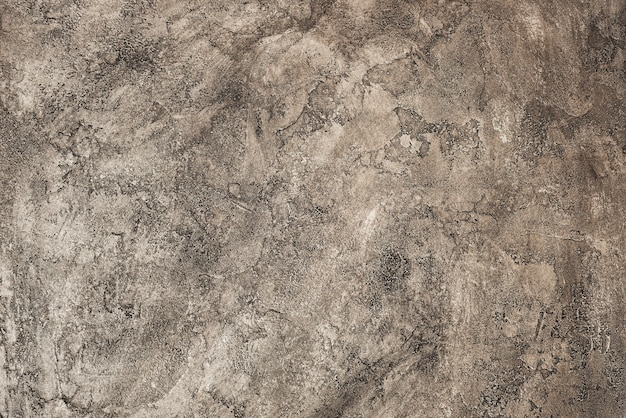 Marble texture background Free Photo