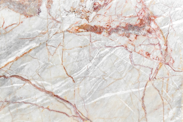 Marble texture background. Premium Photo