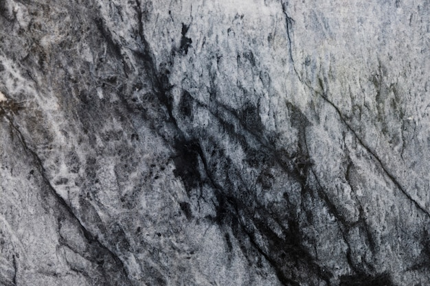 Marble texture in close up Free Photo