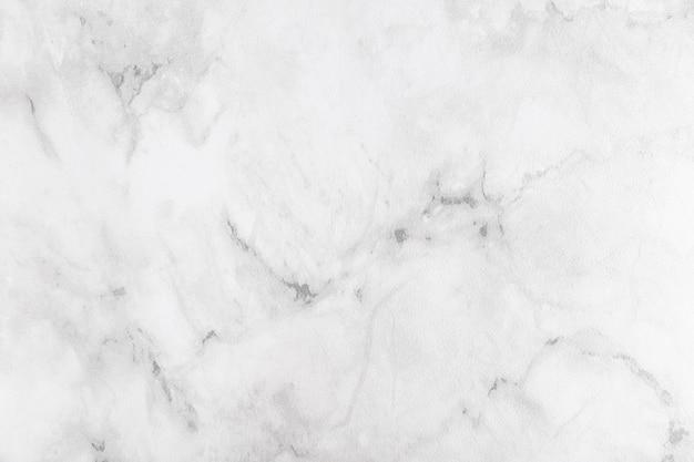 Мраморная текстура на день святого валентина Premium Фотографии