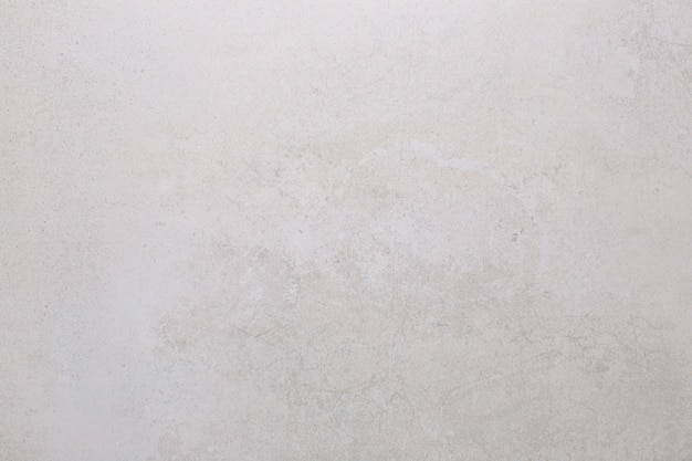 Marble texture for surface Free Photo
