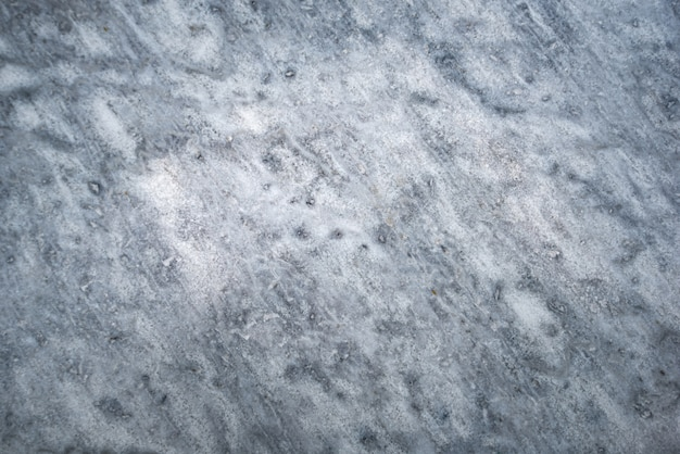 Marble texture white, black color and grunge Premium Photo