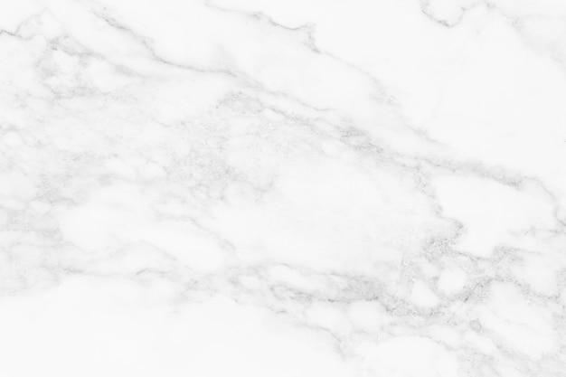 Marble texture, white marble background Premium Photo