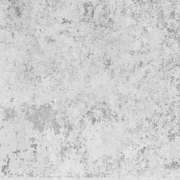 Marble texture Photo Free Download
