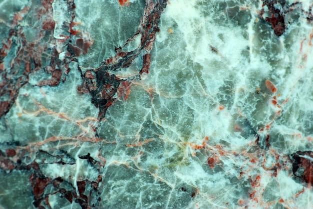 Marble Premium Photo