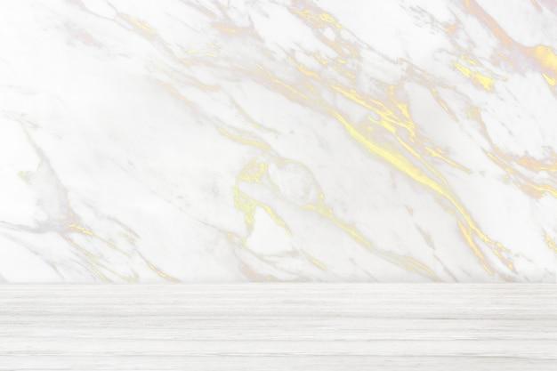 Sfondo di prodotto marmorizzato Foto Gratuite