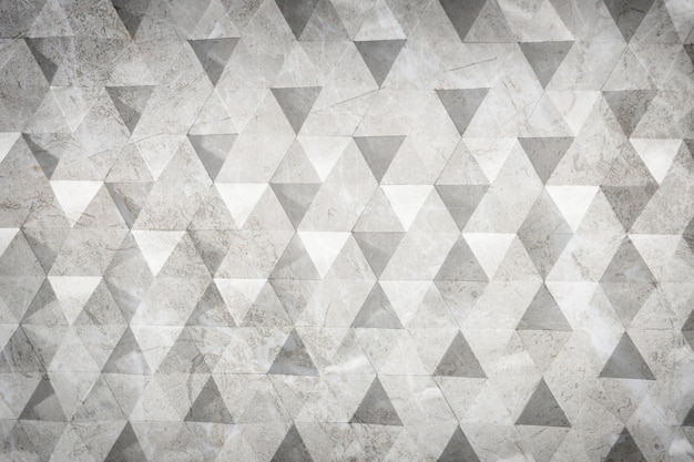 Marbled tiled background Free Photo