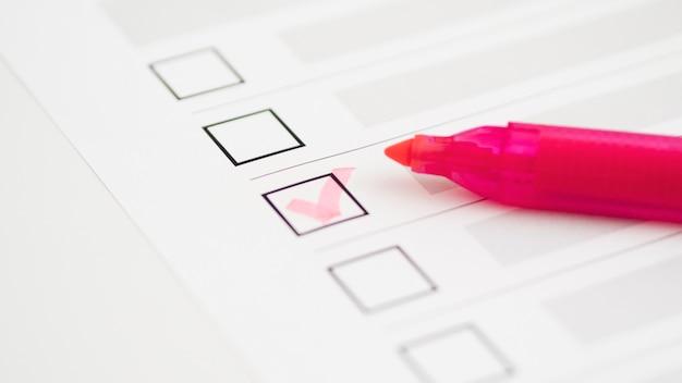 Votazioni cantonali e federali del 9.2.2020