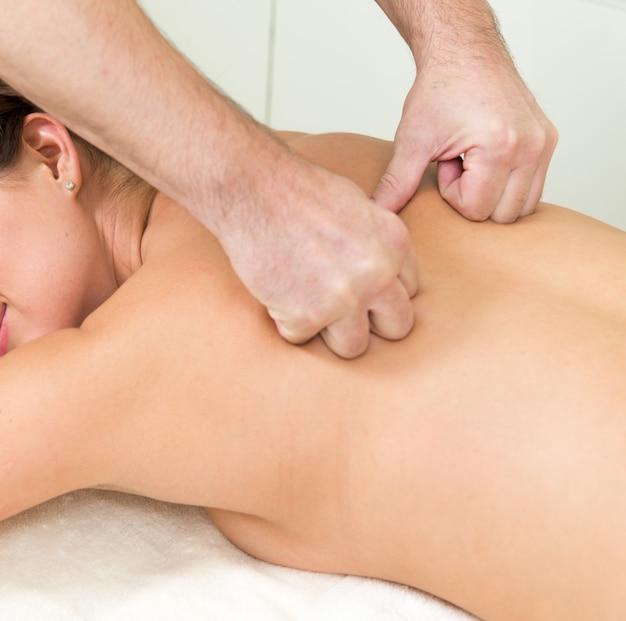 спорт и лечение позвоночника