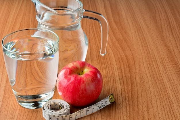 Image result for apple cider vinegar measuring tape