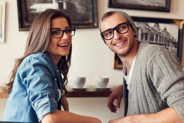 How To Look Your Best With Glasses?