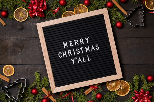 Merry Christmas Letter Y.Merry Christmas Y All Letter Board Photo Premium Download