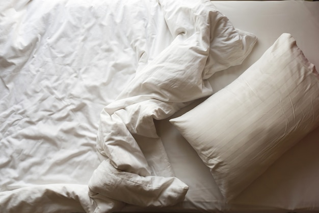 Image result for duvets lifestyle