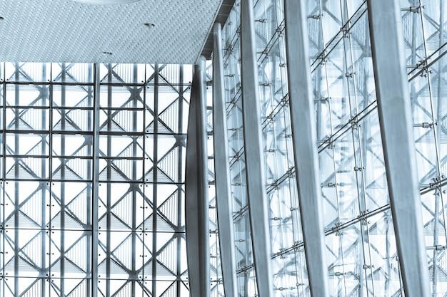 Glass structure images galleries with - Estructuras de metal ...