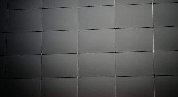 Металлическая фоновая текстура Premium Фотографии