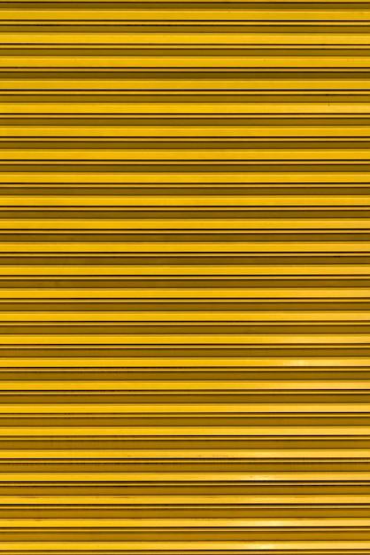 Metal door background texture Premium Photo