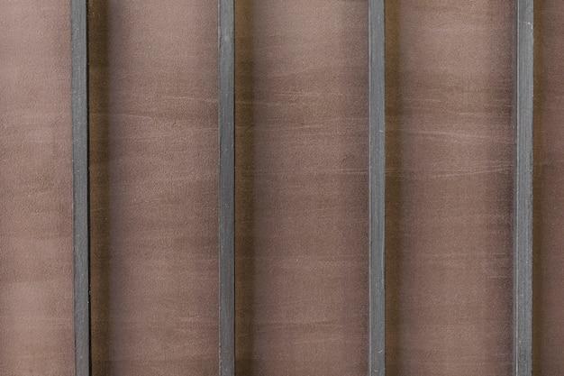 Metal railing texture Free Photo