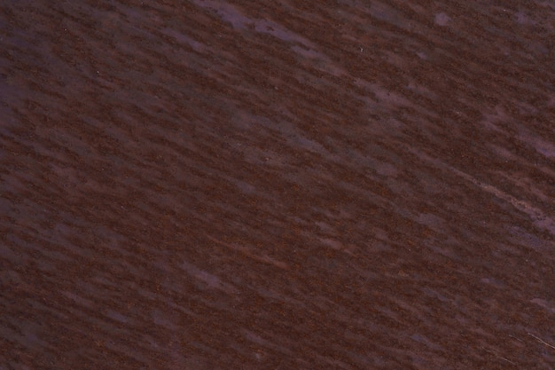 Metal rusted background. metal rust texture Free Photo