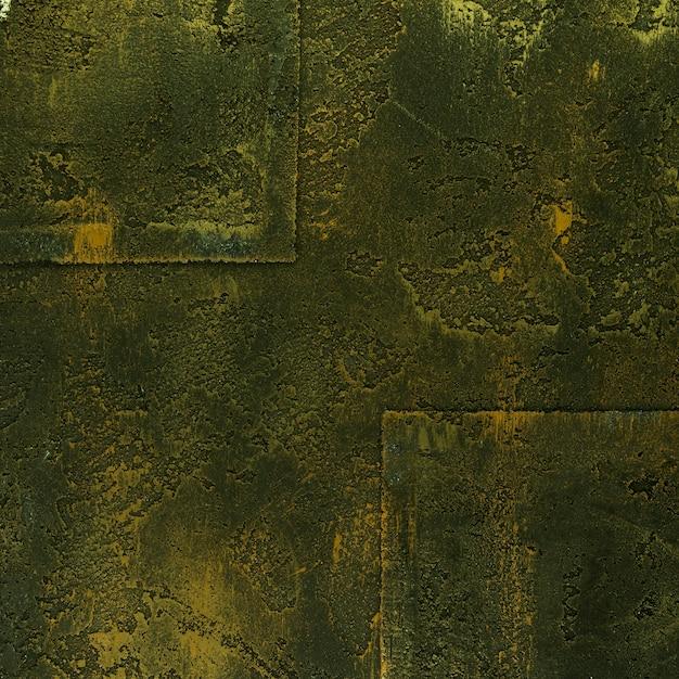 Struttura in metallo con superficie ruggine Foto Gratuite