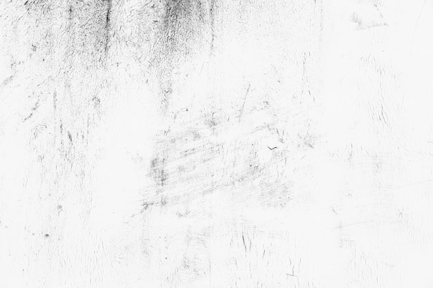 Metal texture with dust scratches and cracks. textured backgrounds Free Photo