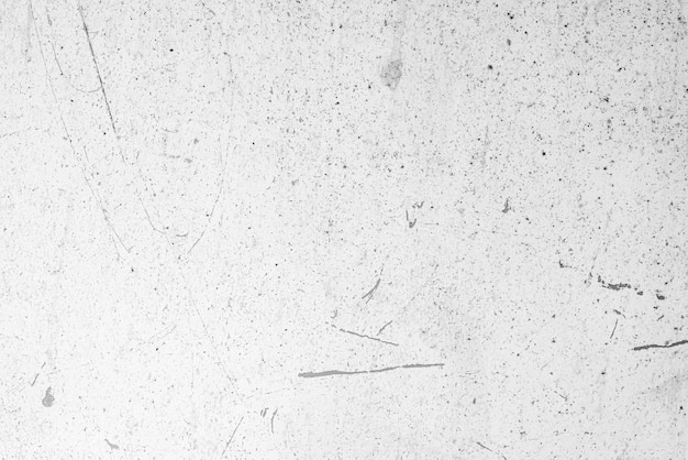 Metal texture with scratches and cracks background Premium Photo