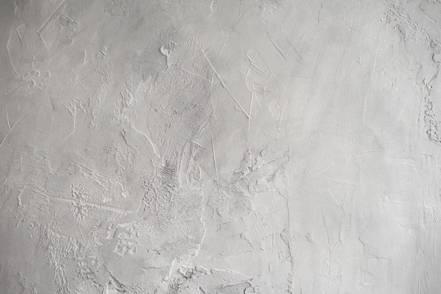 Metal texture with scratches and cracks. gray background Premium Photo