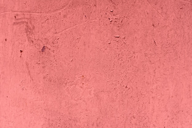 Metal texture with scratches and cracks which can be used as a background Premium Photo
