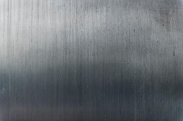 Metallic background Free Photo