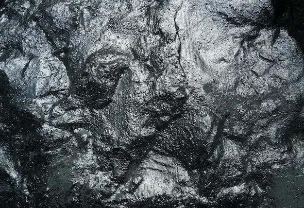 金属セメント壁アンカー背景 無料写真