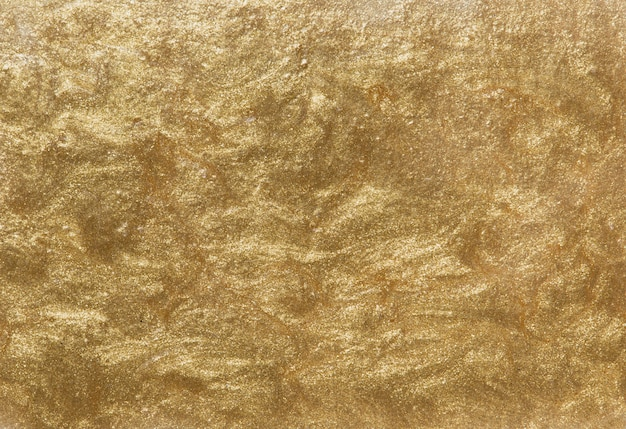 Sfondo oro metallizzato Foto Gratuite