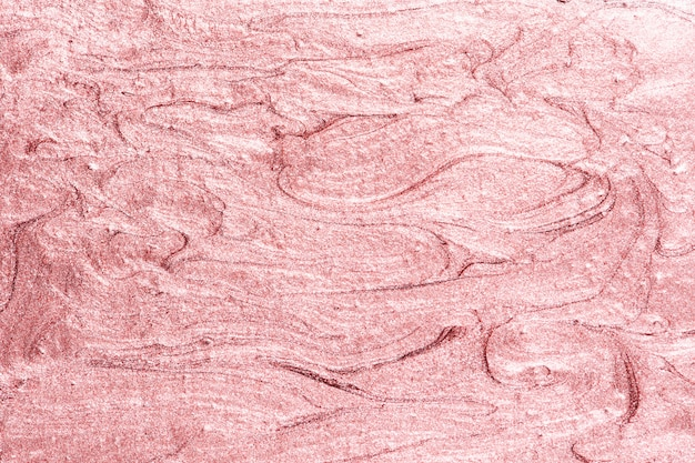 Metallic pink background | Free Photo