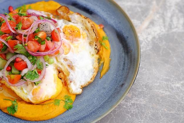 Mexican food. Premium Photo
