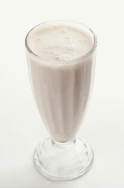 Milkshake Free Photo