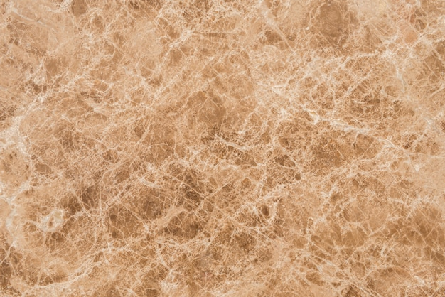 Porous stone vectors photos and psd files free download for Mineral wall