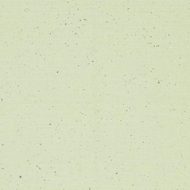 Sfondo grigio monocromatico minimo Foto Gratuite